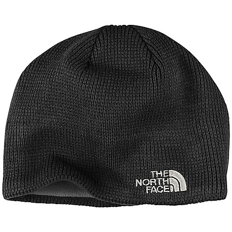 Image of The North Face Bones Beanie