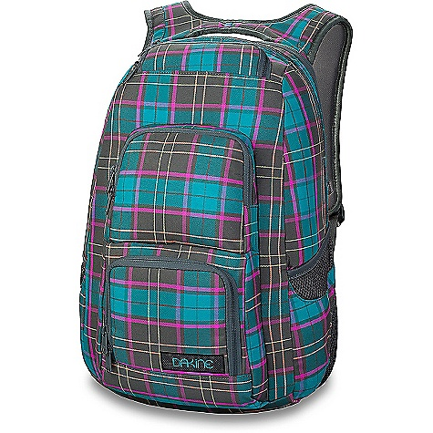 Click here for Dakine Womens Jewel Bag prices