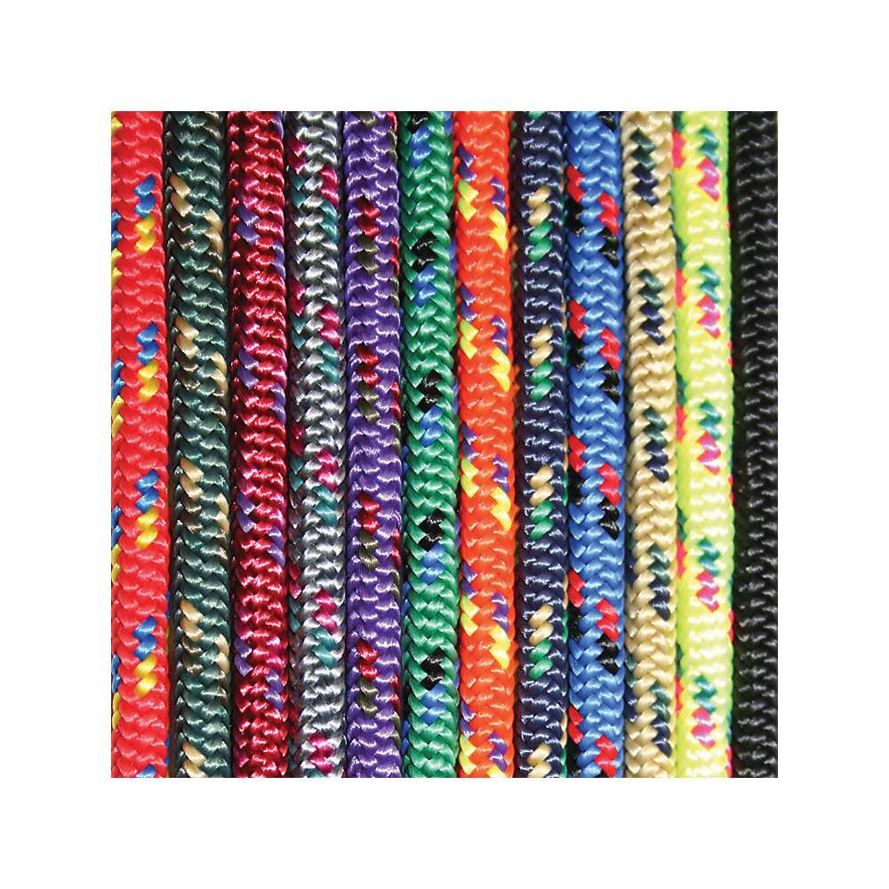 Sterling Rope Prepackaged Accessory Cord