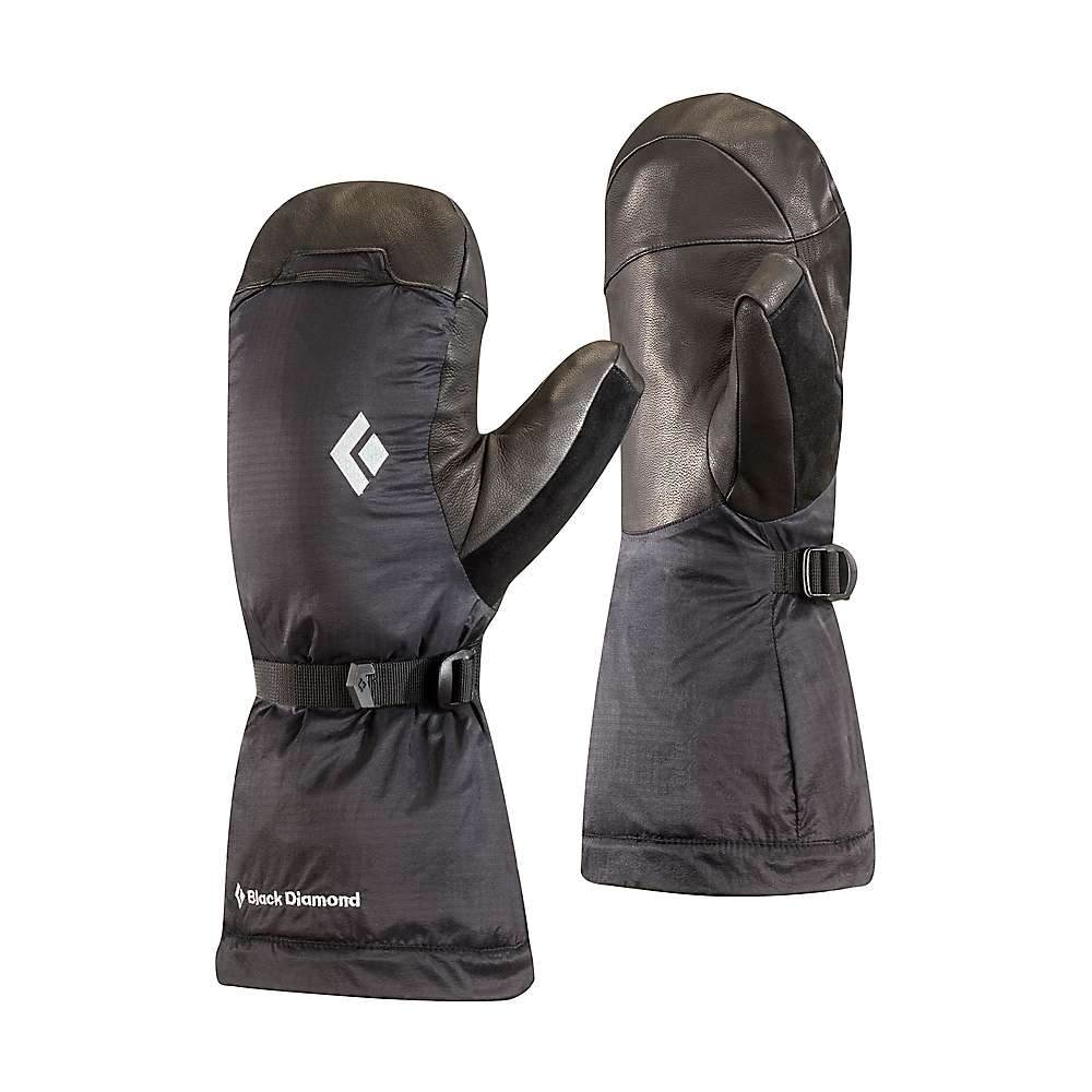 Black Diamond Men's Absolute Mitt thumbnail