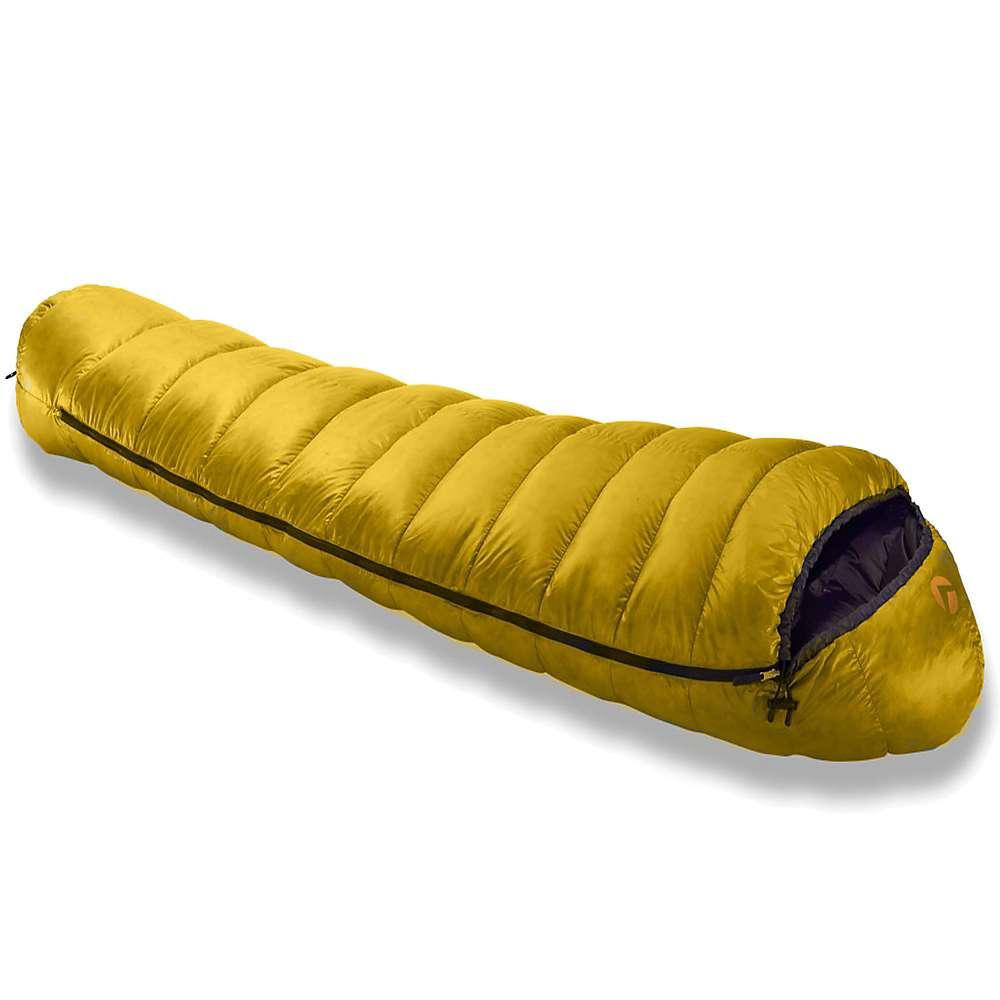 Valandre Swing 700 Sleeping Bag