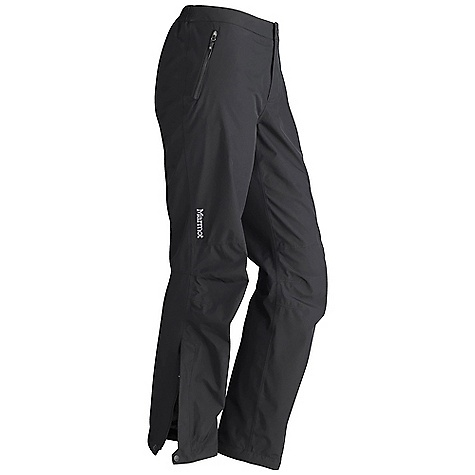 Click here for Marmot Womens Minimalist Pants Black prices