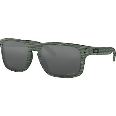 Oakley Holbrook Sunglasses - Ivywood / PRIZM Black