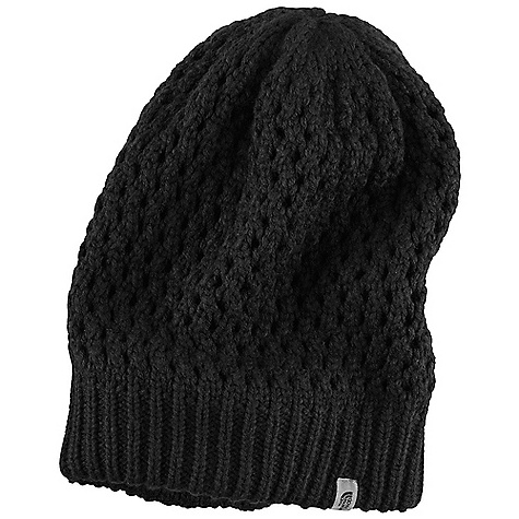 Image of The North Face Shinsky Beanie TNF Black