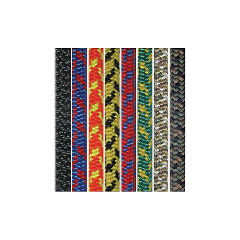Sterling Rope 6mm Accessory Cord