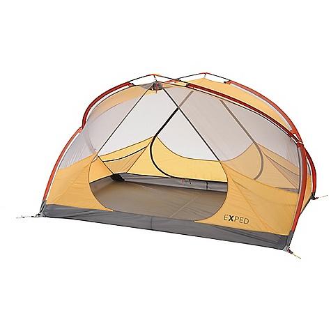 Exped Gemini III Tent