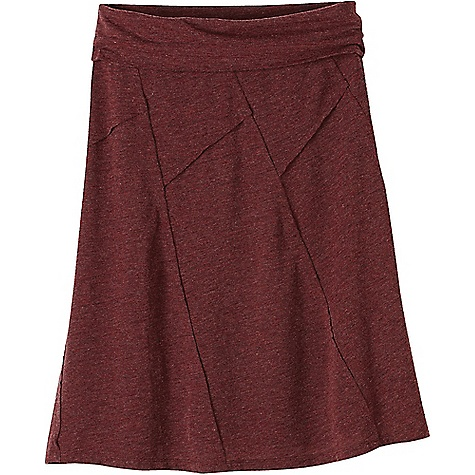 Click here for Prana Womens Daphne Skirt prices