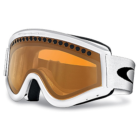 Oakley E-Frame Snow Goggle
