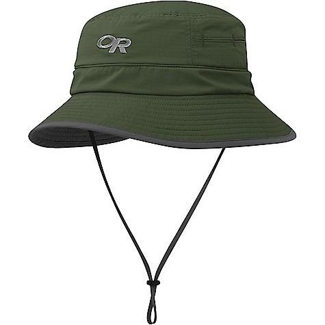 Outdoor Research Sombriolet Sun Bucket Hat 3494279
