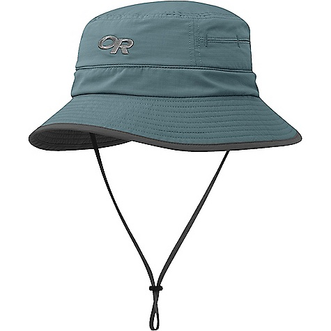 Outdoor Research Sombriolet Sun Bucket Hat 3494284