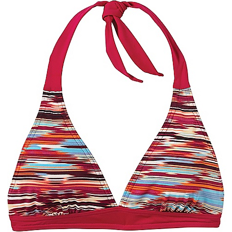 Click here for Prana Womens Lahari Halter Top prices