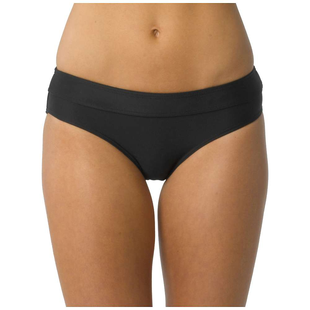 Prana Women's Ramba Bottom - XS - Black