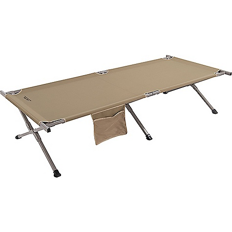 Alps Mountaineering Camp Cot Large