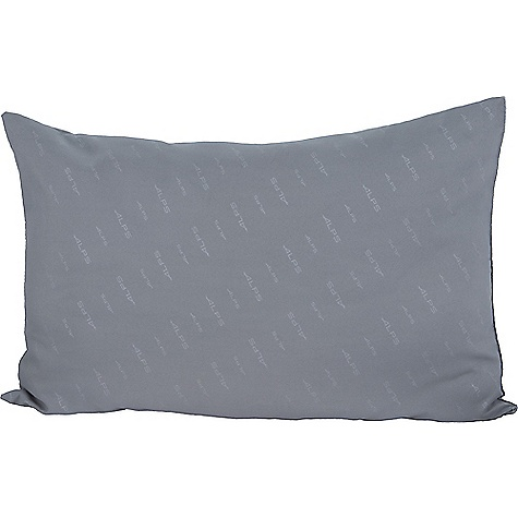 Alps Mountaineering Camp Pillows