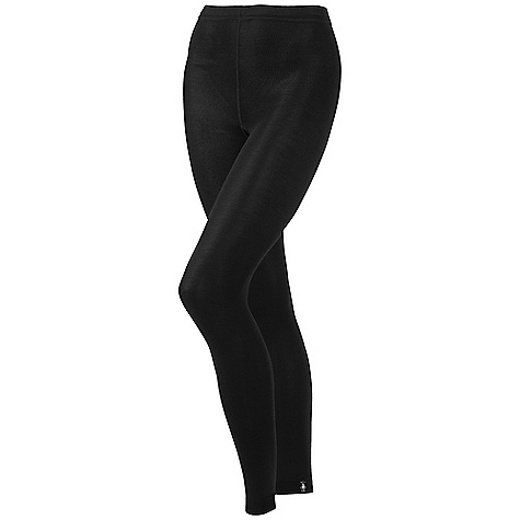 Smartwool Basic Footless II Tight