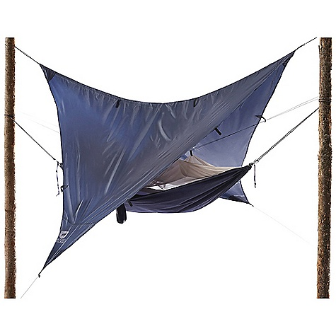 Grand Trunk Air Bivy Extreme Shelter 1521490