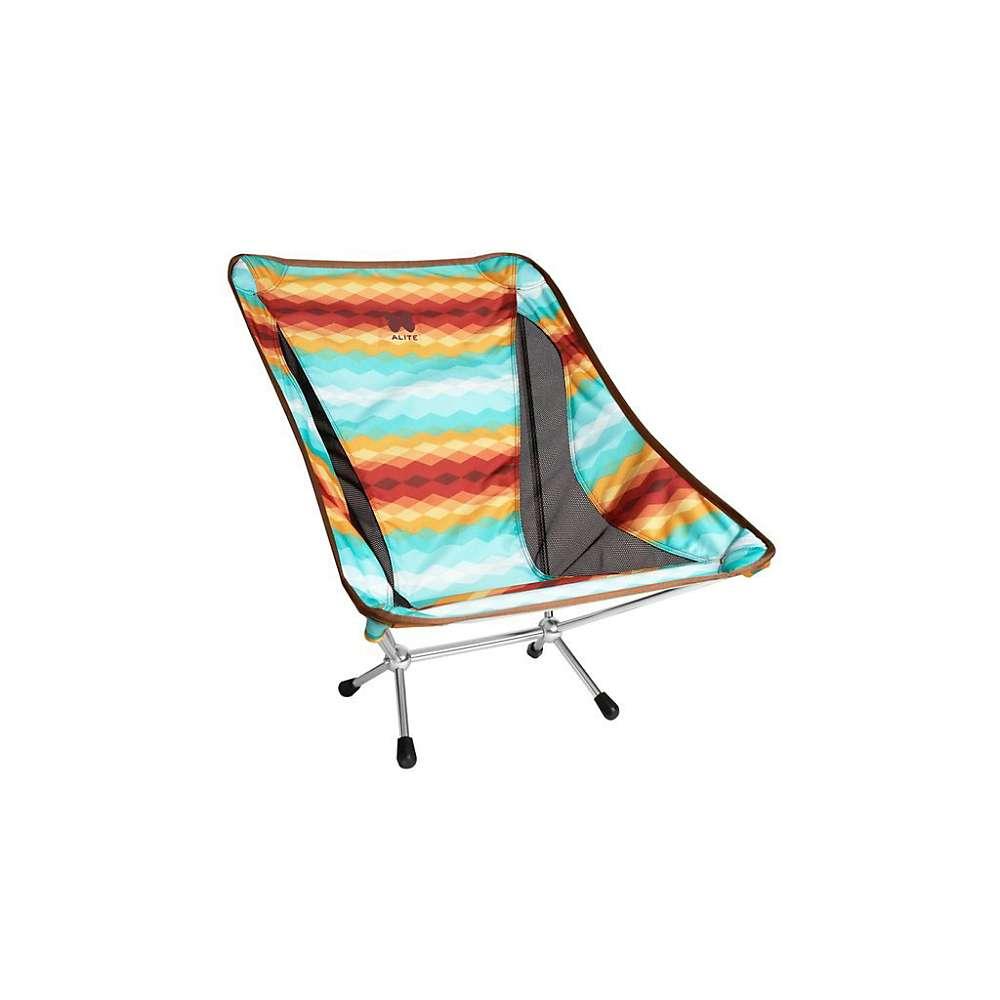 Image of Alite Mantis Chair