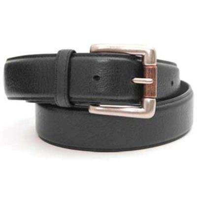 Mountain Khakis Roller Belt - Small - Black