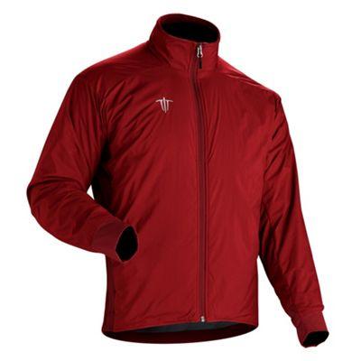 Wild Things Men's Customizable Insulight Jacket