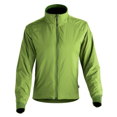 Wild Things Women's Customizable Insulight Jacket
