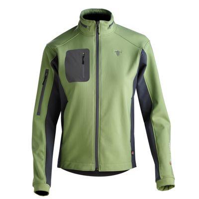 Wild Things Women's Customizable Mountain Guide Jacket