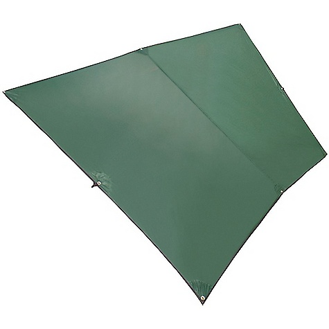 Image of Terra Nova Competition Tarp 1 0