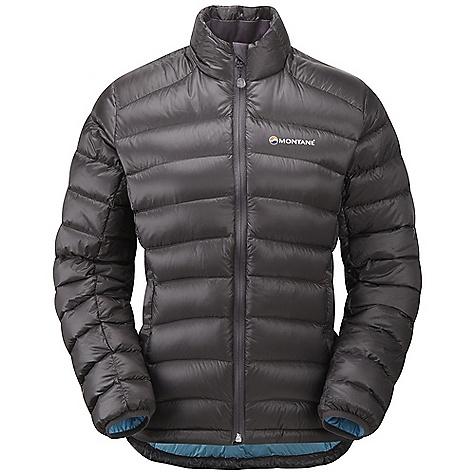 Montane Nitro Jacket