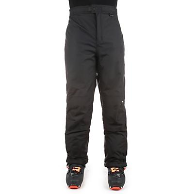 Boulder Gear Kodiak Pant - Men
