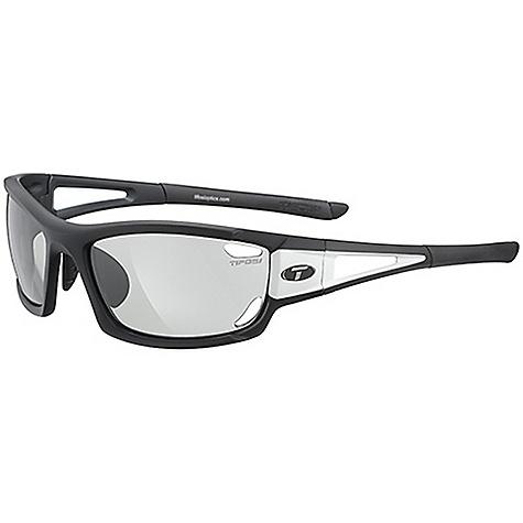 c3d4e4f1833 Review  Tifosi Dolomite 2.0 sunglasses