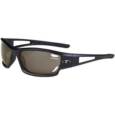 Tifosi Dolomite 2.0 Sunglasses - Matte Black
