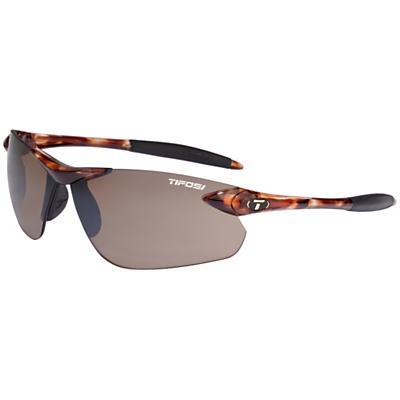 Tifosi Seek FC Sunglasses - Tortoise
