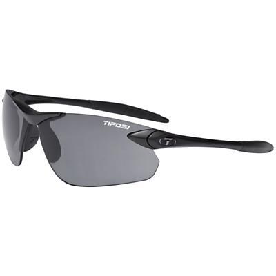 Tifosi Seek FC Sunglasses - Matte Black