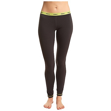 Tasc Level B Base Layer Pant