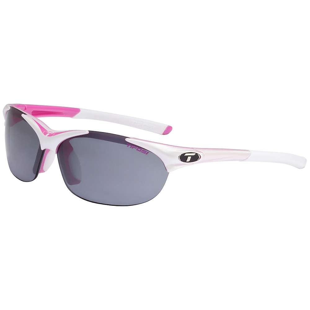 Tifosi Women's Wisp Sunglasses - One Size - Race Pink