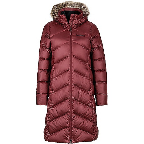 moncler womens jacket cruise