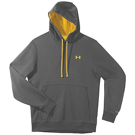 Under Armour Men's Storm Transit Hoody 2015663