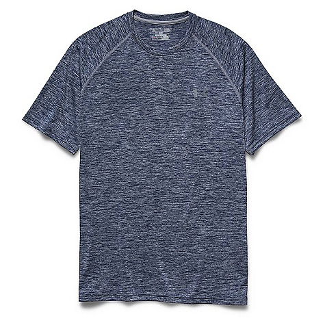 Under Armour Men's UA Tech SS Tee 2757279