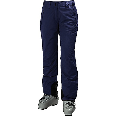 Helly Hansen Women's Legendary Pant Evening Blue