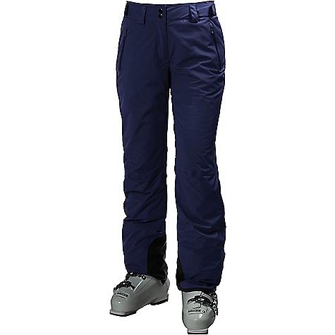 Helly Hansen Women's Legendary Pant Evening Blue