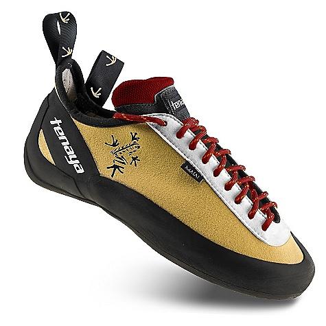 Tenaya Masai Climbing Shoes