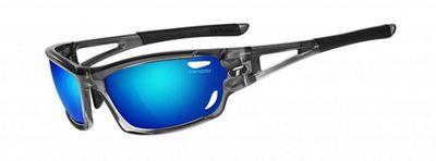 Tifosi Dolomite 2.0 Polarized Sunglasses - One Size - Crystal Smoke