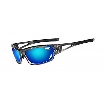 Tifosi Dolomite 2.0 Polarized Sunglasses - Crystal Smoke