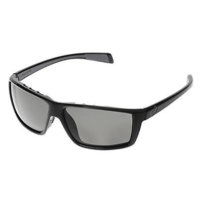 Native Sidecar Polarized Sunglasses - Iron/Gray