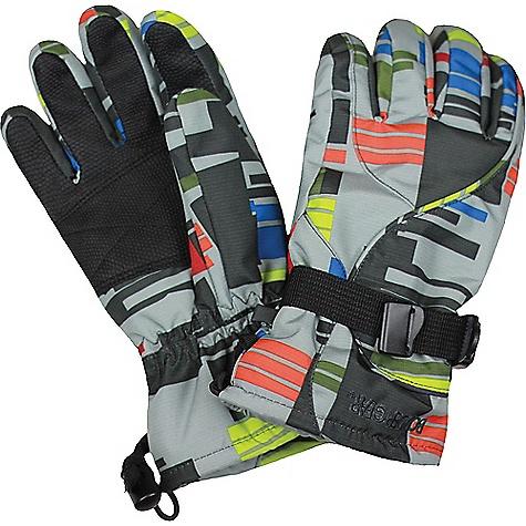 Boulder Gear Mogul II Glove