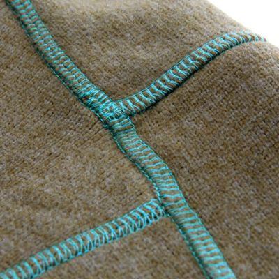 100% Polyester Fleece 300gm
