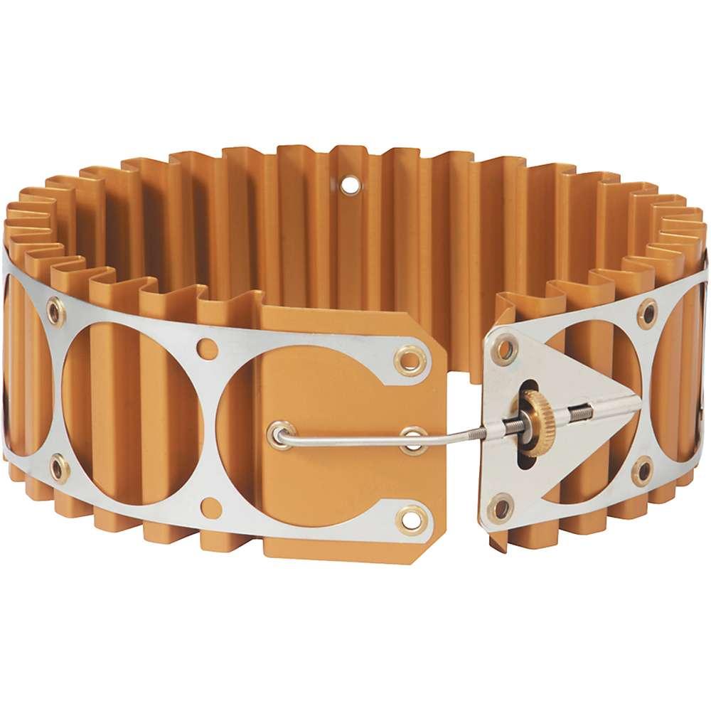 MSR Heat Exchanger