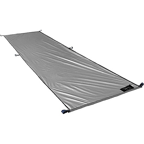 Therm-a-Rest LuxuryLite Cot Warmer 1880266