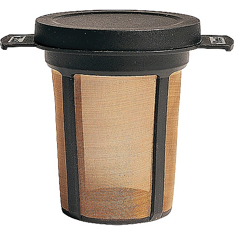MSR MugMate Coffee/Tea Filter 8224