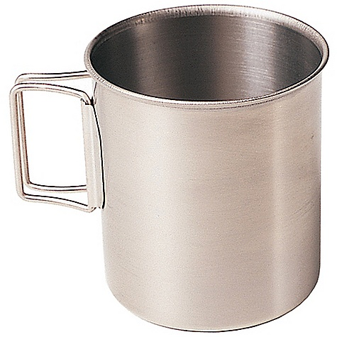 MSR Titan Cup 281