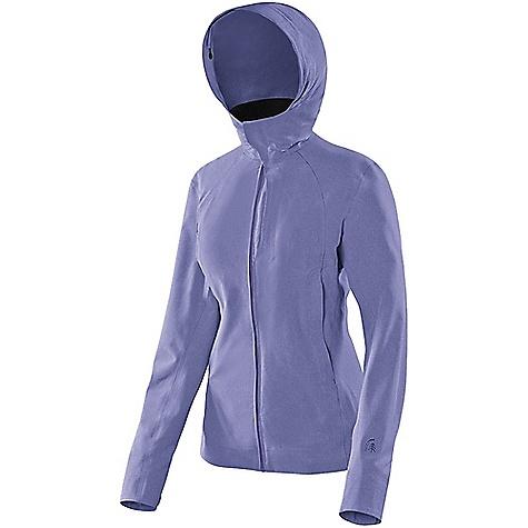 Sierra Designs Women's All Season Windjacket